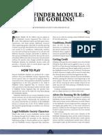 We Be Goblins!.pdf