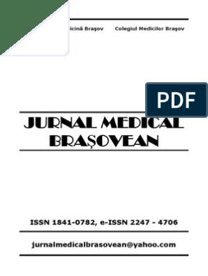 recenzii de asigurări de sănătate royal sundaram | boldcharts.ro
