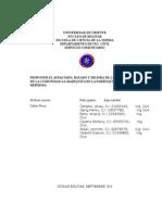 Proyecto asfaltado y rayado vial (completo).docx