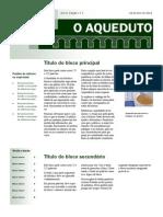 Aqueduto_XI_1.pdf