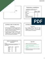 DIST-DE-MUESTREO_EJ2015.pdf
