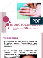 inductoconduccion1