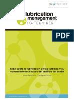 Lubrication-management.com Wp-content Uploads Sites 3 2014 07 Análisis Aceite Turbinas ES
