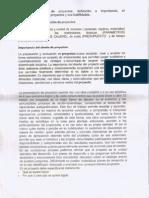 1.2 proyecto investigacion