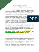 LAS JOYAS DE LA LOGIA - LEERLO.docx