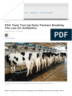 www_npr_org_blogs_thesalt_2015_03_08_391248045_fda-tests-turn-up-dairy-farmers-breaking-the-law-on-antibiotics_utm_source=facebook_com&utm_medium=social&utm_campaign=thirteenseven&utm_term=artsculture&utm_content=20150