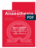 update_espanol anestesiologia.pdf