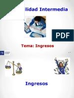sesion_11_Ingresos