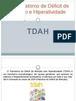 TDAH (1) (1)