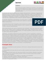 Gestão_administrativa