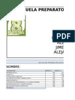 ADA 7 INFORMASTICA