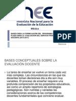 BASES+PARA+LA+FORMULACIÓN+DEL++PROGRAMA+DE+MEDIANO+sintesis.pdf