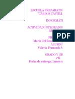 Int ValleValeria