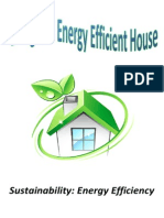 energy efficient housing -plans