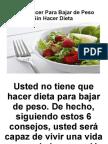 como bajar de peso rapido sin dieta-pdf.pdf