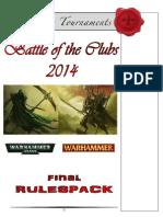 BotC 2014 Final Rulespack V1.1