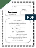 UNDANGAN 2.pdf