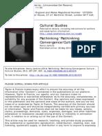 Jenkins 2013Rethinking Rethinking Convergence Culture.pdf