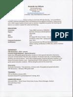 scanned resume 3-15