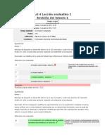 Act 4 Lección Evaluativa 1 Metodologia de La Investigacion Walter Corregida