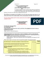 fx log - 2013-2015