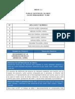 Gestion de Alcance AUBA (1)