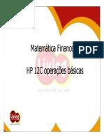 Hp12c Para Consultores (1)