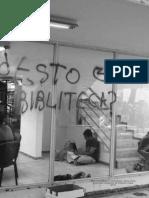 Tejer, Construir y Aprender Del Pasado - Paula Pantoja