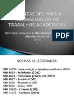 Normas ABNT.pdf
