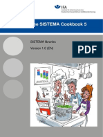 Sistema Cookbook5 En