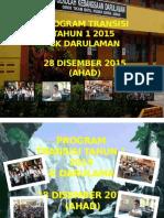 BACKGROUND TRANSISI TAHUN 1 2015.pptx