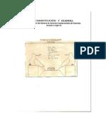 Dialnet ConstitucionYGuerra 21613 (1)