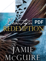 BeautifulRedemption_JM.pdf