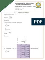 APLICACION DE INTEGRALES.docx