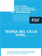 EXPO CICLO VITAL.pptx