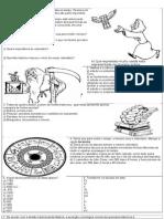 atividadesdehistoriarevisao2013-130218055609-phpapp02