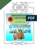 buku program pibg.docx