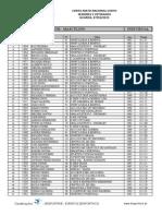 CNCMCurto.pdf