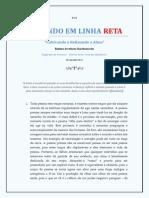 192196573-Andandando-Em-Linha-Reta.pdf
