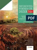 Diferentes Formas de Dizer Nao Web_vf