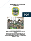 2.0 Tdr Reciduos Solidos -Leberinto