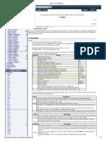 printf - C++ Reference