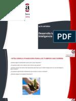 INTELIGENCIA_FINANCIERA 2014.pdf