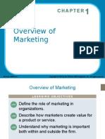 Chapter+1 marketing