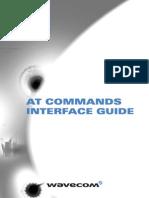 Wavecom-Q2403-Q2406B-AT_Command.pdf