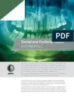 PBB DentalOrofacialHepC V4 Aug2012 WEB