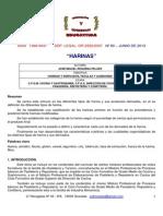 arinas.pdf