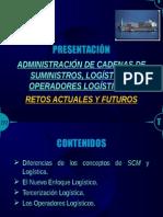 presentacion_logistica
