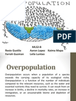 MLS2B-Group3-Overpopulation REVISION.pdf
