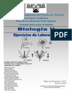 Manual Biologia